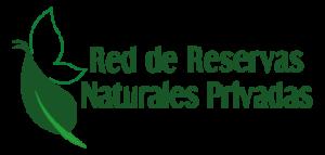 Red de Reservas Naturales Privadas de Panama